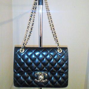 Chanel Hand bag.
